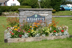 image of Kilgetty and Begelly Community Council