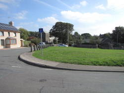 image of Herbrandston Community Council