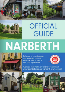 Narberth Guide